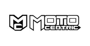 Moto Centric