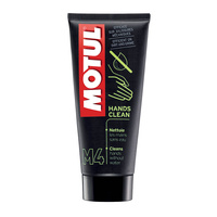 MOTUL M4 HANDS CLEAN  100ML CTN12
