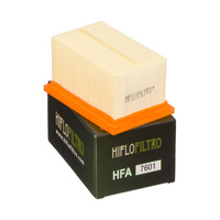HIFLOFILTRO - Air Filter Element  HFA7601