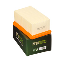 HIFLOFILTRO - Air Filter Element  HFA7602