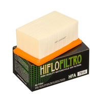 HIFLOFILTRO - Air Filter Element  HFA7914