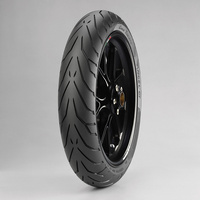 ANGEL GT FRONT 120/70ZR17 (58W) TL