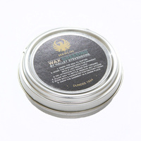 Merlin Wax Reproofing 50ml