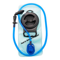 Nelson-Rigg Hydration Bladder CL-HYDRO 2 Litre