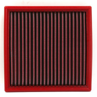 BMC AIR FILTER FM104/01 : DUCATI / POLARIS
