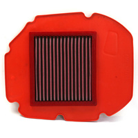 BMC AIR FILTER FM144/04 : HON VTR1000F 97-06 XL1000 99-00