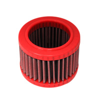 BMC AIR FILTER FM244/06 : BMW