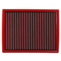 BMC AIR FILTER FM248/01 : DUCATI
