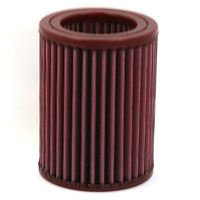 BMC AIR FILTER FM299/12 : HON CB900F 02>