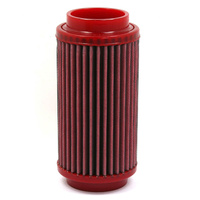 BMC AIR FILTER FM321/21 : POLARIS