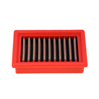 BMC AIR FILTER FM413/01 : BMW & M/GUZ