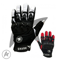 Ventilator Elite Gloves