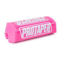 ProTaper 2.0 Square Bar Pads [Pink ]