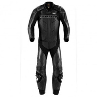 SUIT SPIDI 2P S/SPRT TOURING BK SUPERSPORT TOURING