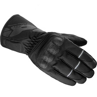 GLOVE SPIDI 'WNT-1' BLACK