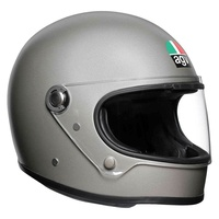 AGV X3000 - Light Grey