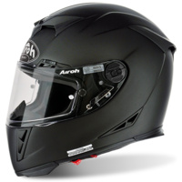 Airoh GP500 Matt Black