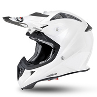 Airoh Aviator 2.2 Junior White