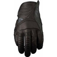 "Five Glove - ""Arizona"" - Black"