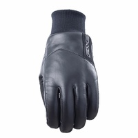 Five Gloves - Classic - Black