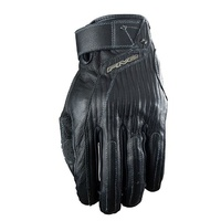 Five Gloves - El Camino - Black