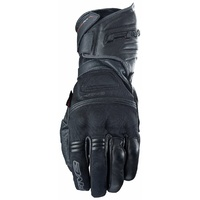 Five Gloves - GT-2 - Black