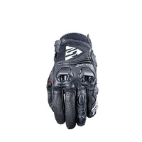 Five Gloves - SF-2 - Black