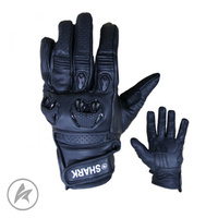 Freestyle Motorcycle Gloves