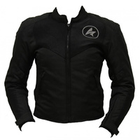 Shark Sin-Air Ladies Jacket