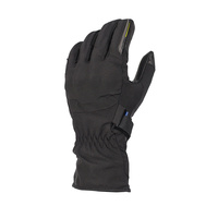 Macna Glove Candy Ladies - Black