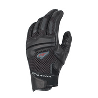 Macna Glove Catch  - Black