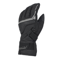 Macna Glove Intro 2  - Black