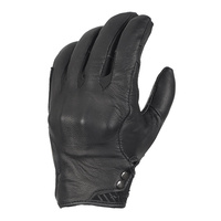 Macna Glove Jewel Ladies - Black