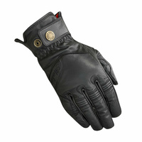 Merlin Gloves Levedale Lady - Black