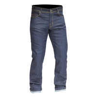 Merlin Jeans Euston - Blue