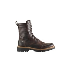 XPD Nashville Boot Brown